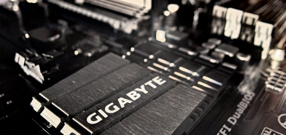 processor-1371357_1920